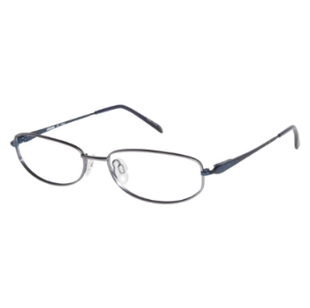 Aristar AR 16325 Eyeglasses