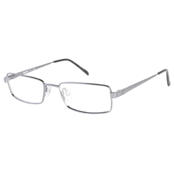 Aristar AR 6793 Eyeglasses
