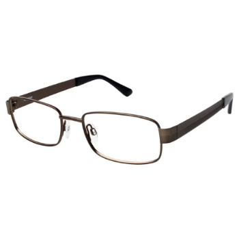 Aristar AR 18637 Eyeglasses