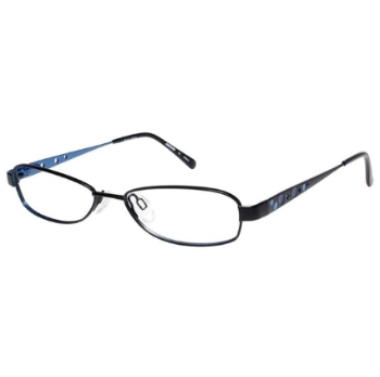 Aristar AR 6995 Eyeglasses