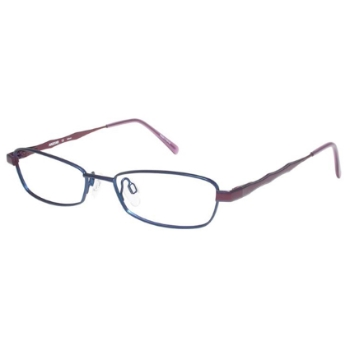 Aristar AR 6996 Eyeglasses
