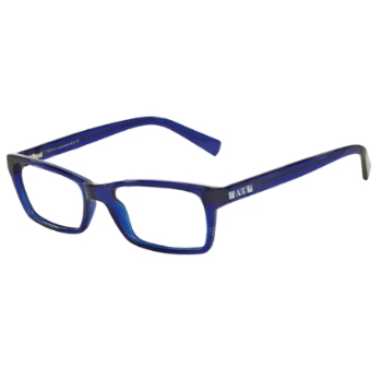 Armani Exchange AX3007 Eyeglasses