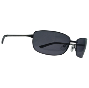 Arsenal Optix RAIL Sunglasses
