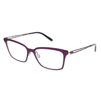 e00bdf843be Aspire ASPIRE ACHIEVED Eyeglasses