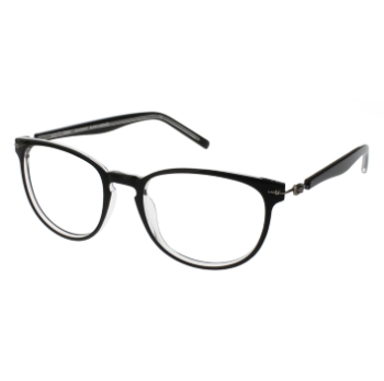 Aspire ASPIRE ADORABLE Eyeglasses