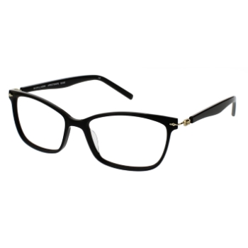 Aspire ASPIRE AFFECTIONATE Eyeglasses