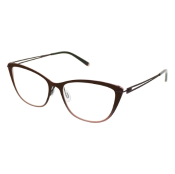 Aspire ASPIRE CHARMING Eyeglasses