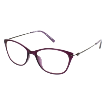 Aspire ASPIRE COMMITTED Eyeglasses