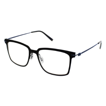 Aspire ASPIRE COURAGEOUS Eyeglasses