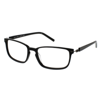 Aspire ASPIRE DECISIVE Eyeglasses