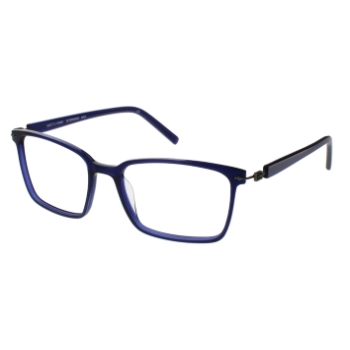 Aspire ASPIRE DETERMINED Eyeglasses