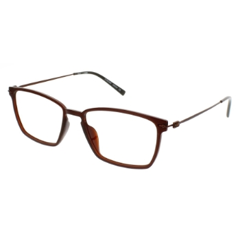Aspire ASPIRE ESTABLISHED Eyeglasses