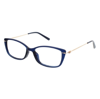 Aspire ASPIRE GENUINE Eyeglasses