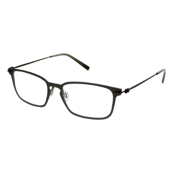 Aspire ASPIRE HONEST Eyeglasses