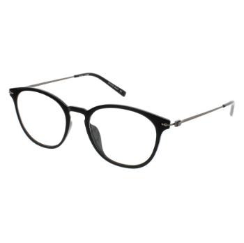 Aspire ASPIRE INTUITIVE Eyeglasses