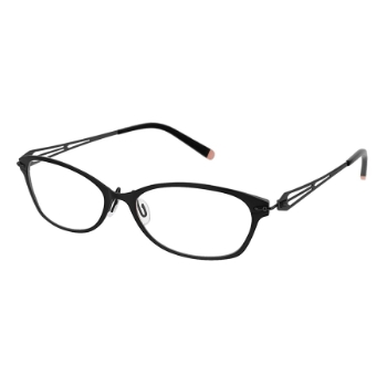 Aspire ASPIRE KIND Eyeglasses