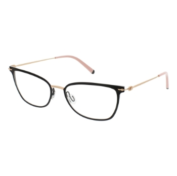 Aspire ASPIRE OPTIMISTIC Eyeglasses