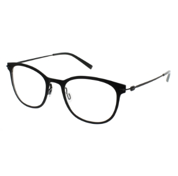 Aspire ASPIRE RESOURCEFUL Eyeglasses
