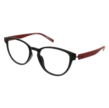Aspire ASPIRE SINCERE Eyeglasses