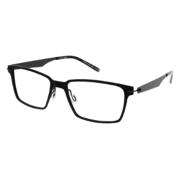 Aspire ASPIRE STRONG Eyeglasses