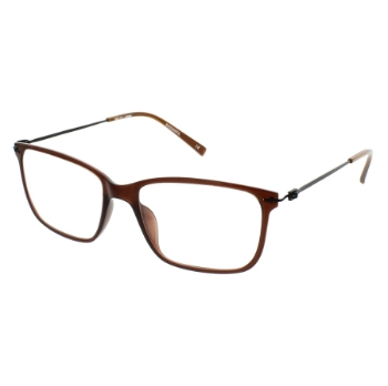 Aspire ASPIRE SUCCESSFUL Eyeglasses