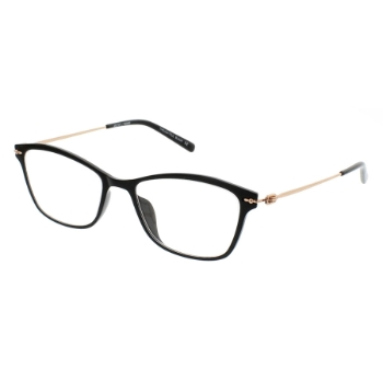 d7215f1867 Aspire ASPIRE THOUGHTFUL Eyeglasses