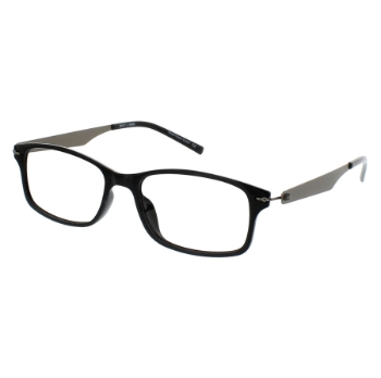Aspire ASPIRE TRADITIONAL Eyeglasses