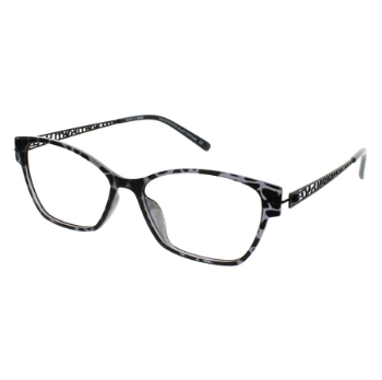 Aspire ASPIRE WHOLEHEARTED Eyeglasses