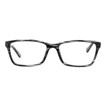 Limited Editions Aspen Eyeglasses