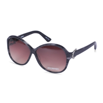Angelino Vitali AV202 Sunglasses