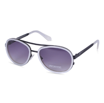 Angelino Vitali AV204 Sunglasses