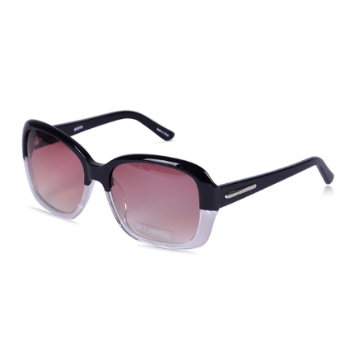 Angelino Vitali AV205 Sunglasses