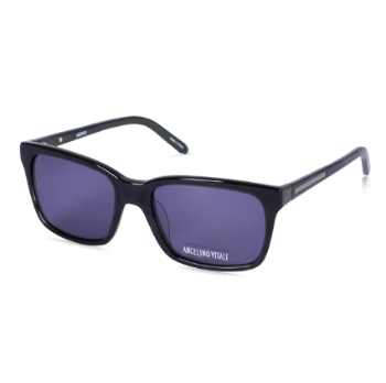 Angelino Vitali AV206 Sunglasses