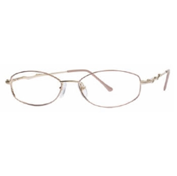 Avalon AV1821 Eyeglasses