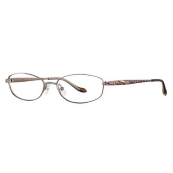 Avalon FR708 Eyeglasses
