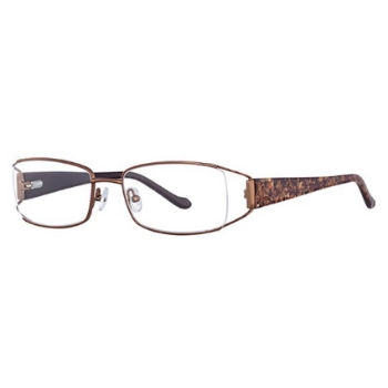 Avalon FR710 Eyeglasses