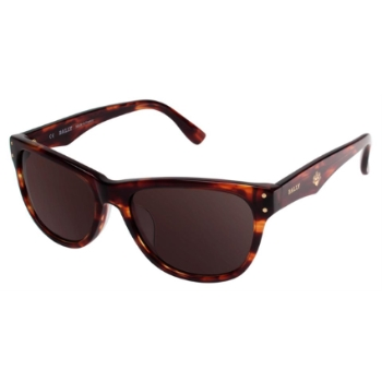 Bally Switzerland BY2001A Sunglasses