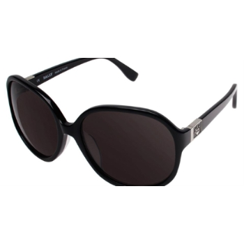 Bally Switzerland BY2003A Sunglasses