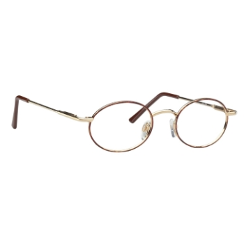 Baseball 400 Eyeglasses