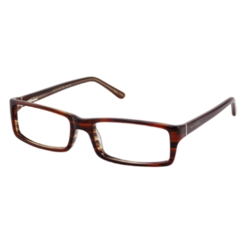 Bill Blass BB 1022 Eyeglasses