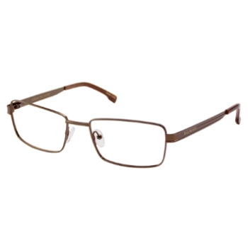 Bill Blass BB 1023 Eyeglasses