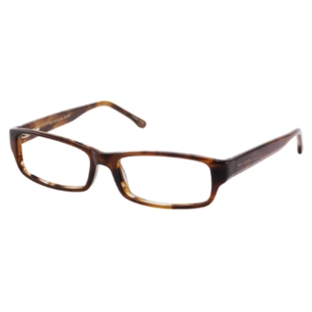 Bill Blass BB 1024 Eyeglasses