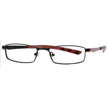 Body Glove BB 129 Eyeglasses