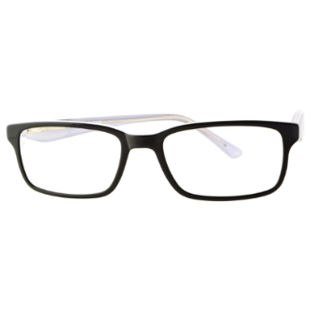 Body Glove BB 131 Eyeglasses