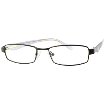 Body Glove BB 132 Eyeglasses
