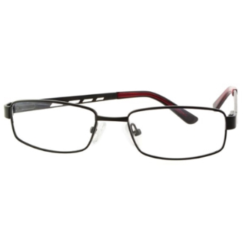 Body Glove BB 137 Eyeglasses