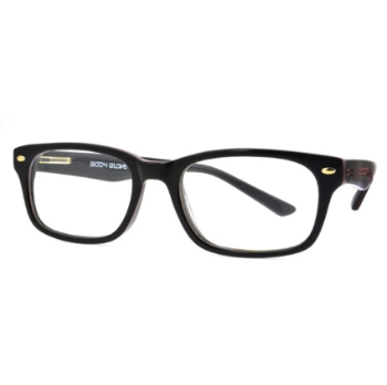 Body Glove BB 138 Eyeglasses
