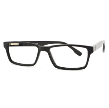 Body Glove BB 140 Eyeglasses
