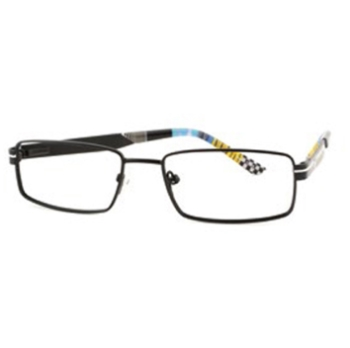Body Glove BB 141 Eyeglasses