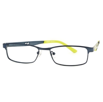 Body Glove BB 142 Eyeglasses